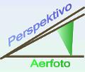 Perspektivo Aerfoto